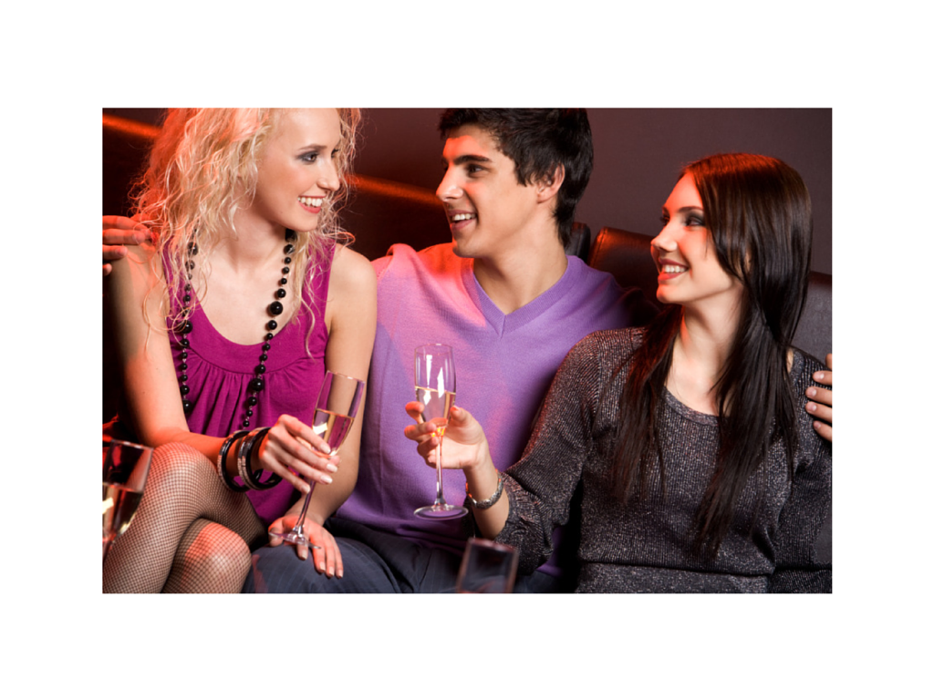 20 Things To Do To Maintain Your Friendships