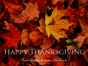 Happy Thanksgiving (6)