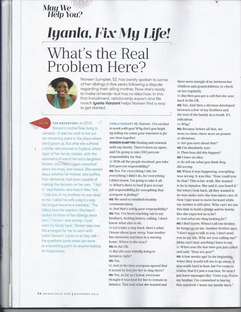 O Magazine[2]