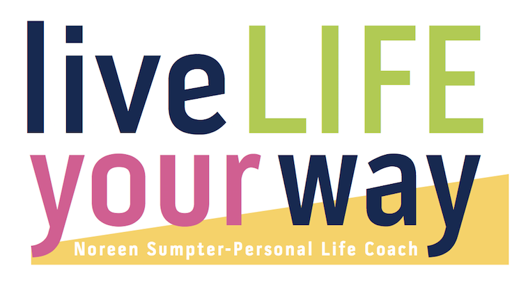 Noreen Sumpter/ Life Coach