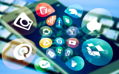 The Social Media Guru | Live Life Your Way