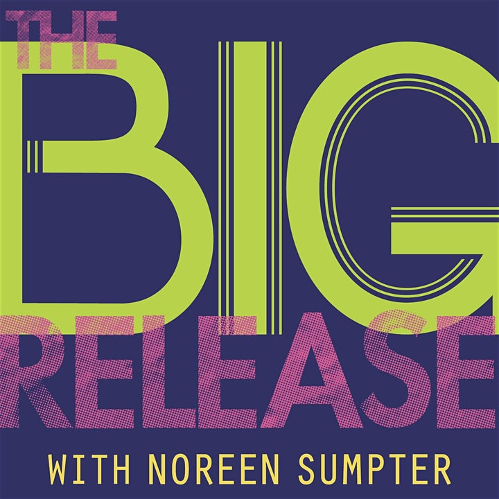 The Big Release