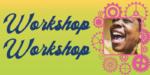 Workshop Workshop header image